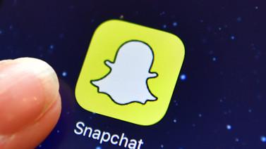 Snapchat'in yeni özelliği çok konuşulacak!