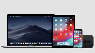 iOS 12 Beta 11 yayınlandı