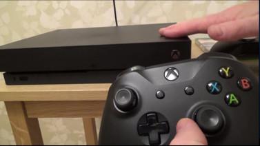Microsoft Xbox kiralama işine giriyor!