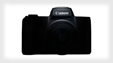 Canon da full frame aynasız üretecek