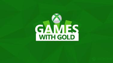 Xbox Live Gold'un Eylül 2018 oyunları belli oldu!