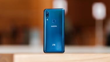 Axon 9 Pro aklınızı başınızdan alacak!