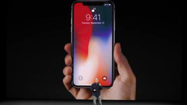 Apple 12 Eylül'de hangi ürünleri tanıtacak?