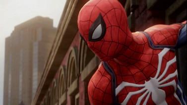 Marvel's Spider-Man yok satıyor!