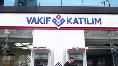 Vakıf Katılım Bankası siber saldırıya uğradı