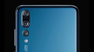 Huawei'nin fotoğraf yarışması sonuçlandı
