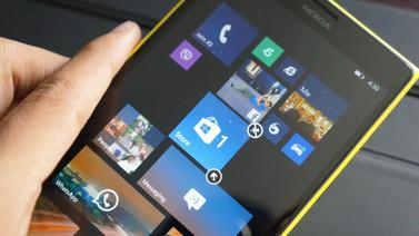 Google Windows Phone desteğini sonlandırdı!