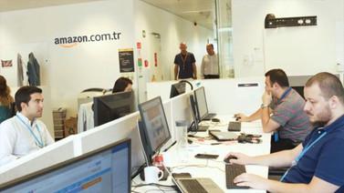 Amazon Türkiye açılışını değerlendirdik (Video)