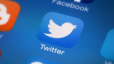 Twitter kullanıcılarına virüs uyarısı!