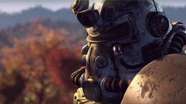 Fallout 76 B.E.T.A. tarihi açıklandı!