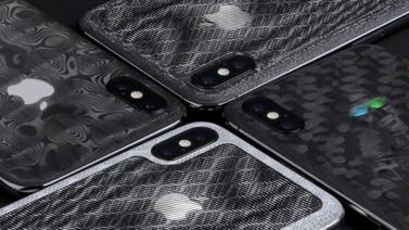 90 bin liralık iPhone Xs Max!