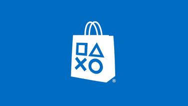 PlayStation Plus'a zam öncesi indirim fırsatı!