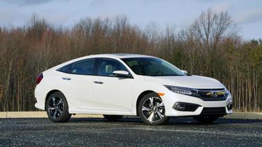 General Motors ve Honda el ele!