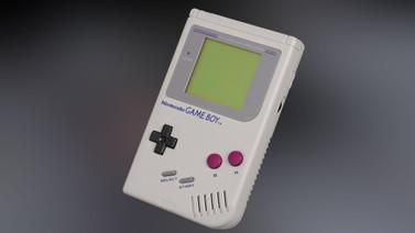 Nintendo cep telefonunu konsola dönüştürecek