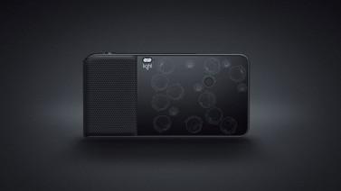 Cep telefonu kameraları nereye gidiyor? (Video)
