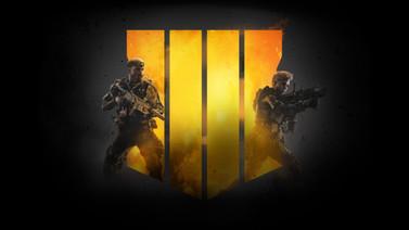 CoD: Black Ops 4 sistem gereksinimleri açıklandı!