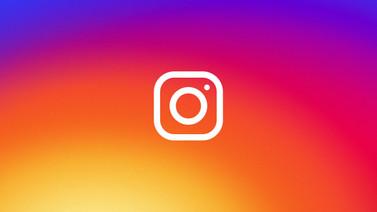 Instagram'ın Keşfet bölümü artık daha akıcı!