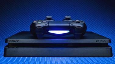 Spam mesaj PlayStation 4 çökertiyor!