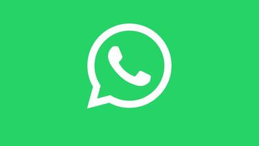 WhatsApp yedekleriniz silinecek!