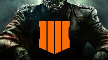 CoD: Black Ops 4 bizlere neler sunuyor?
