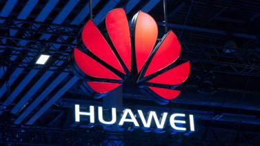 Huawei Mate 20 ailesi tanıtıldı! Dakikasıyla yaşananlar!