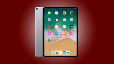 Yeni nesil iPad ve MacBook tanıtım tarihi belli oldu