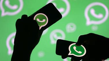 İnternetsiz WhatsApp nasıl kullanılır? Tıkla öğren!