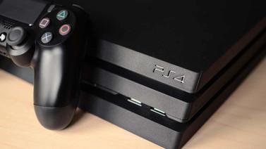PlayStation 4 bu nesilin en ilgi gören konsolu oldu!