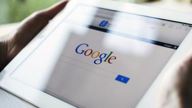 Google çalışanları isyanda!
