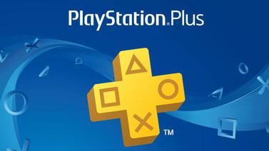 PlayStation Plus Kasım 2018 oyunları açıklandı
