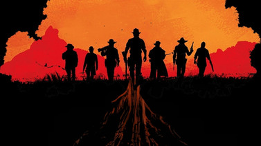 Red Dead Redemption 2 sızıntısı başlarına bela oldu!