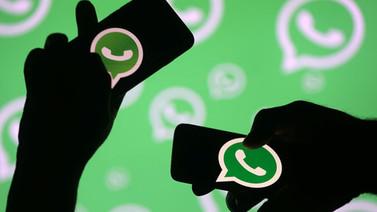 WhatsApp'ın beklenen o özelliği sonunda geliyor!