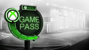 Xbox Game Pass üyeliği sadece 1 TL!