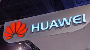 Huawei 10X optik zoom üzerinde çalışıyor!