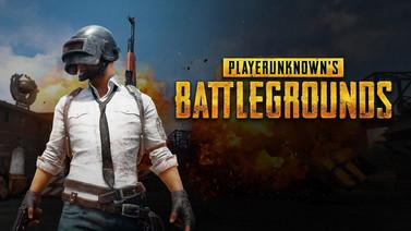 PUBG PlayStation 4 geliş tarihi açıklandı