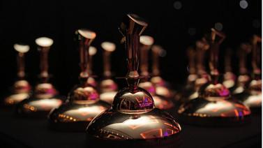Altın Joystick Ödülleri dağıtıldı!