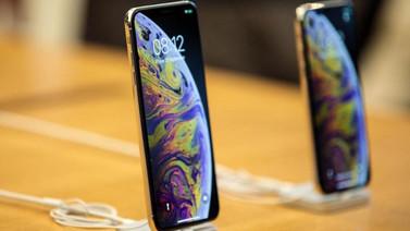 Apple şokta: iPhone satışları beklentinin altında kaldı