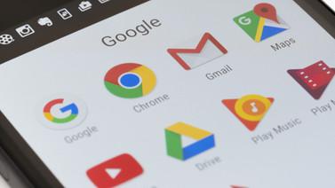 Google aramalara yorum  özelliği getirdi!