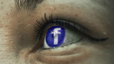 Facebook'ta ne kadar süre harcandığı görülebilecek