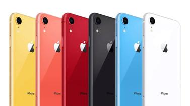 Apple iPhone XR fiyatını düşürecek