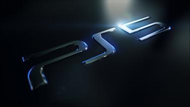 PlayStation 5 AMD Ryzen ile gelecek!