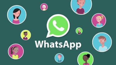WhatsApp'ta bir ayrılık daha!
