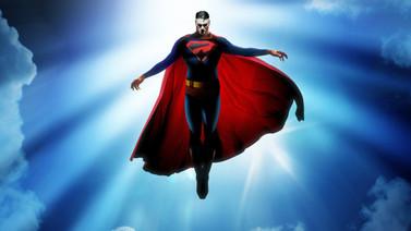 Superman: World's Finest sızdırıldı!