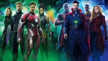 Tamer Karadağlı'dan Avengers 4 müjdesi!
