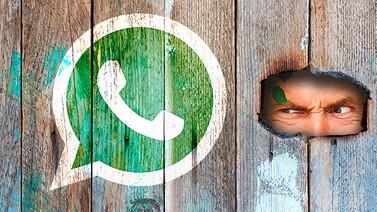 WhatsApp'ta sesli mesaj gönderenler dikkat!