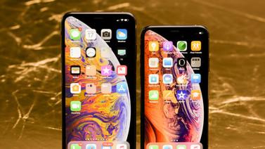 Yeni iPhone modellerine büyük indirim!