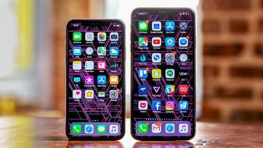 İşte en çok ve en az radyasyon yayan akıllı telefonlar!