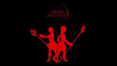 Hexen Hegemony sizi cadıların savaşına davet ediyor!