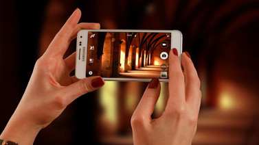 DxOMark'a göre 2018 yılının en iyi kameralı telefonları