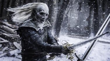Game of Thrones'un 8. sezonundan ilk fragman geldi!